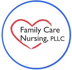 Family Care Nursing PLLC