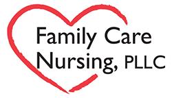 family_care_logo_small